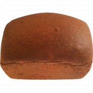 Хлеб «Ржаное чудо» 350 г