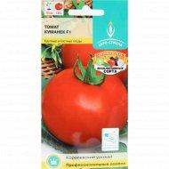 Семена томат «Куманёк» F1, 10 шт.