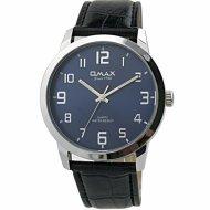 Часы наручные «Omax» JX10P42A
