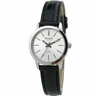 Часы наручные «Omax» JXL09P62K