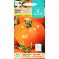 Семена томат «Хурма» низкорослый, 0.1 г.