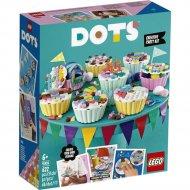 Конструктор «LEGO» Dots, Креативный набор для праздника