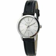 Часы наручные «Omax» JXL09P62B