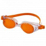 Очки для плавания «Rocky» 4107.
