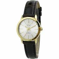 Часы наручные «Omax» JXL09G65I