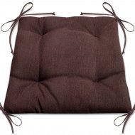 Подушка для сидения «Анита» 4, 42x42 см.
