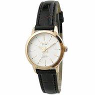Часы наручные «Omax» JXL09R35I