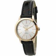 Часы наручные «Omax» JXL09R65I