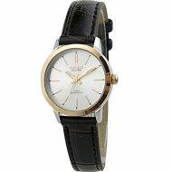 Часы наручные «Omax» JXL09C65I