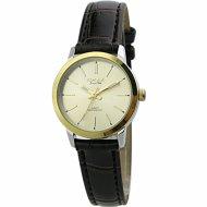Часы наручные «Omax» JXL09T15I