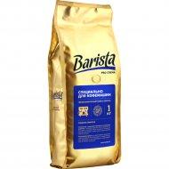 Кофе «Barista Pro Crema» в зернах, 1000 г.