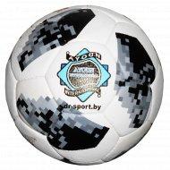 Мяч футбольный «Ayoun» G14, 12.