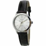 Часы наручные «Omax» JXL09P65I