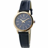 Часы наручные «Omax» JXL09R44I