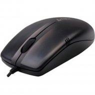 Мышь «A4Tech» OP-530NU, USB.