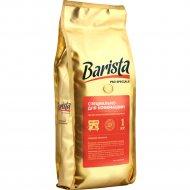 Кофе «Barista Pro Speciale» в зернах, 1000 г.