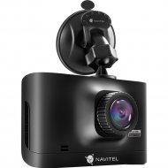 Видеорегистратор «Navitel» R400 NV