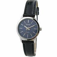Часы наручные «Omax» JXL09P42I