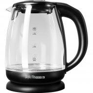 Чайник «Redmond» RК-G210S, 1.7 л, темно-серый.