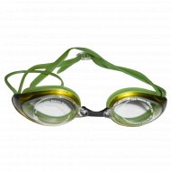 Очки для плавания «Libera» 2326.