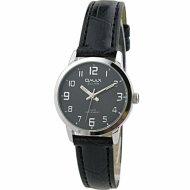 Часы наручные «Omax» JXL10P22A