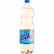 Напиток газированный «Biта» пиноккио, 1.5 л.
