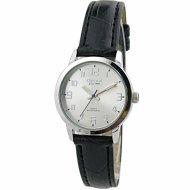 Часы наручные «Omax» JXL10P62B