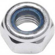 Гайка со стопорным кольцом «Starfix» SMC1-50734-500.