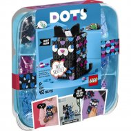 Конструктор «LEGO» Dots, Секретная шкатулка
