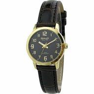 Часы наручные «Omax» JXL10G25A
