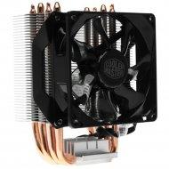 Кулер для процессора «Cooler Master» RR H412 20PK R2.