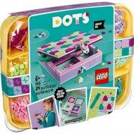 Конструктор «LEGO» Dots, Шкатулка для драгоценностей