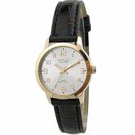Часы наручные «Omax» JXL10R65A