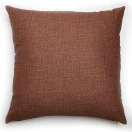 Декоративная подушка «Фальсо» 6, 40x40 см.