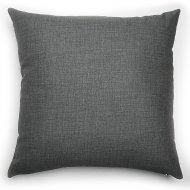 Декоративная подушка «Фальсо» 5, 40x40 см.
