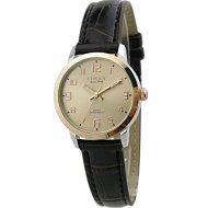 Часы наручные «Omax» JXL10C85A