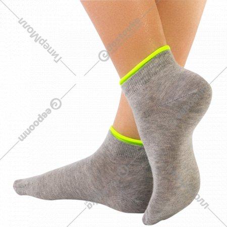 Носки женские «Conte Elegant Active» размер 23.