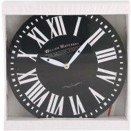 Часы настенные, 28 см.