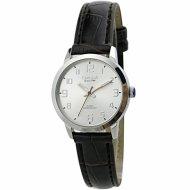 Часы наручные «Omax» JXL10P65A
