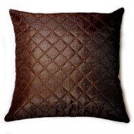 Декоративная подушка «Дино» DP.D-4, 40x40 см.
