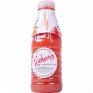 Морс «Rusberries» облепиха и клюква, 0.5 л