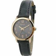 Часы наручные «Omax» JXL10R99A