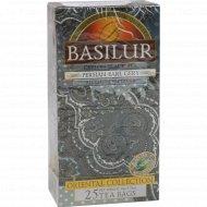 Чай черный «Basilur» восточная коллекция, 2 х 25 пакетиков.