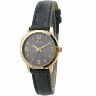 Часы наручные «Omax» JXL10R44A