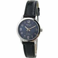 Часы наручные «Omax» JXL10P42A
