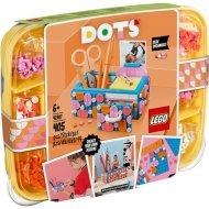 Конструктор «LEGO» Dots, Настольный набор