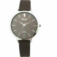 Часы наручные «Omax» PM004P55I