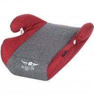Бустер «Martin Noir» BS-01 Swift, Red Zircon, 6910041003721