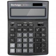 Калькулятор настольный «City Style» 14 разрядов.
