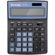 Калькулятор настольный «City Style» 16 разрядов.